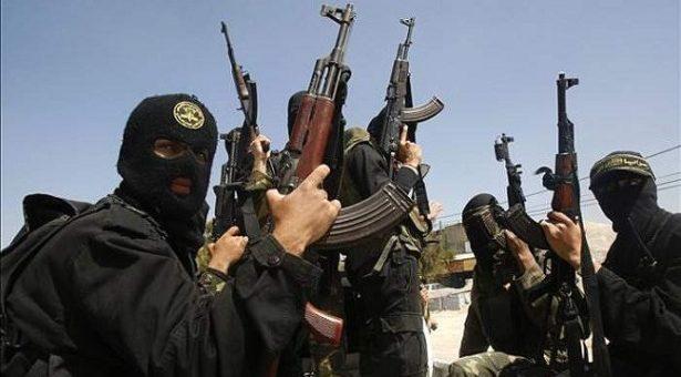 ХIунда карийнера нохчийн юкъараллехь терроризмана «бух»?..