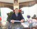 Байханов Iумар: «Харжамаш цахиларх, болх боцуш ца дуьсу тхо»