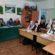 «Синтар» конкурсан региональни мур чекхбаьлла