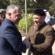Кадыров Рамзан белхан гIуллакхца Иорданехь хилира