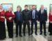 «Iаламан исторехь – вайн кхолламаш» цIе йолу гайтам схьабелларехь дакъалецира Кадыров Рамзана