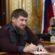 Кадыров Рамзан: Нохчийн мотт бийцина ца Iаш, ойла а нохчийн маттахь ян Iама дезаш ду вай
